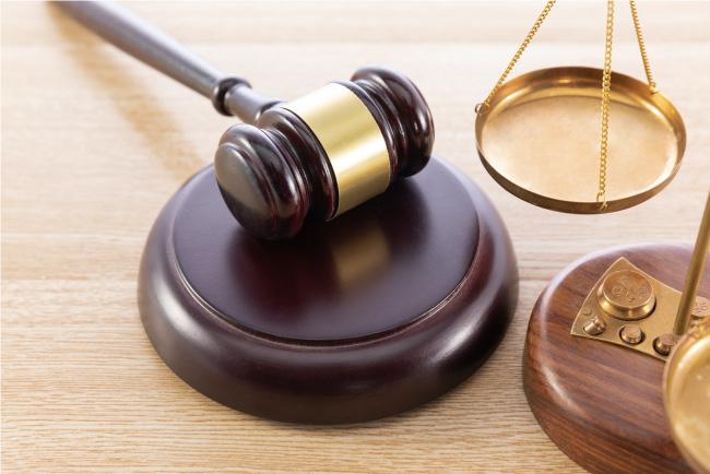 Aviso legal Garsa