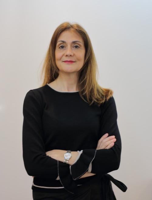 Ana Guinot - Garsa