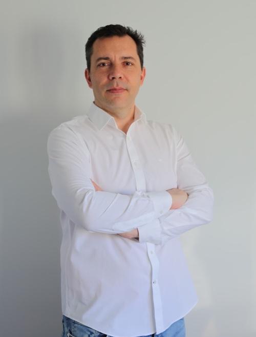 Bruno Vicente - Garsa