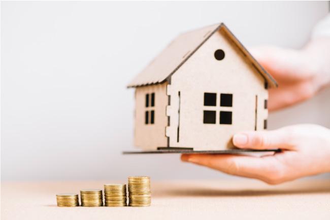 Imagen Servicio Gestión de Activos y Real Estate