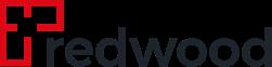 Logo Redwood