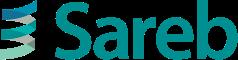 Logo Sareb