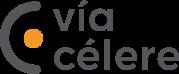 Logo Vía Célere