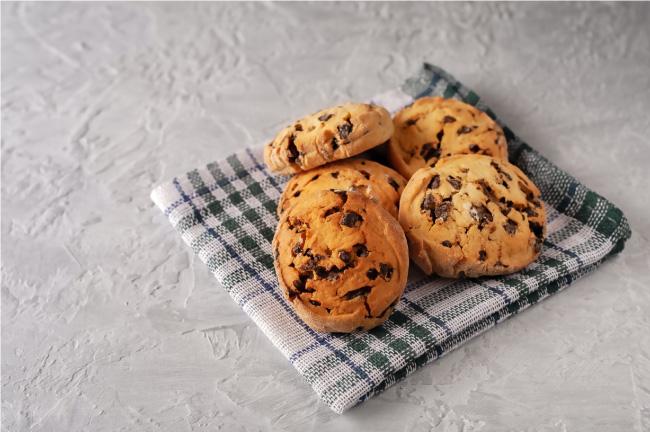 Política de cookies Garsa