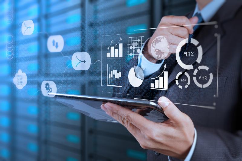 Garsa- resultados auditoría de protección de datos 2021