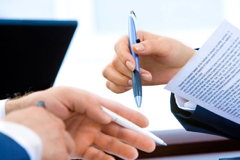Garsa en la jornada sobre ley de contratos créditos inmobiliarios