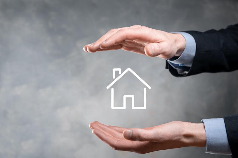 Mercado hipotecario español
