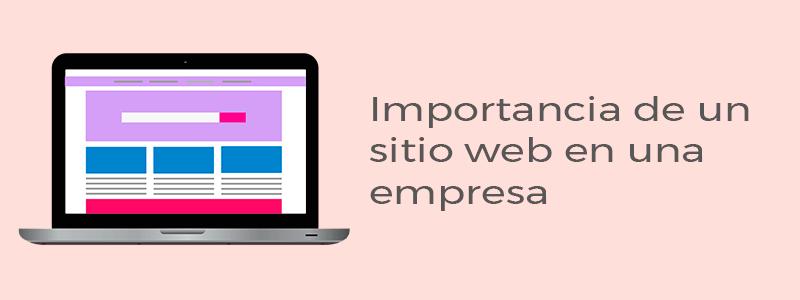 Dispositivos con una misma web con diseño responsive.